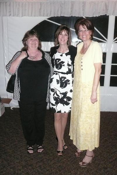 Red, Laurie, Joy.jpg