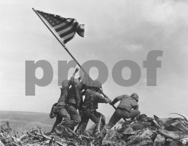 author-says-he-now-thinks-father-wasnt-iwo-jima-flagraiser