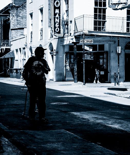 NOLA French Quarter DSCF7455-74551.jpg