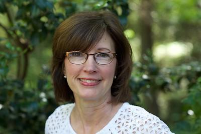 Marcy Crandall