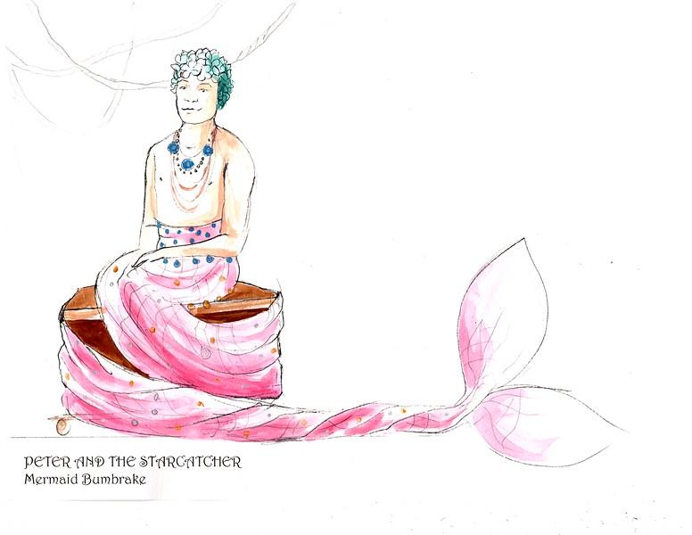 Mermaid Bumbrake - Final Intermission Mermaid - Final.jpg