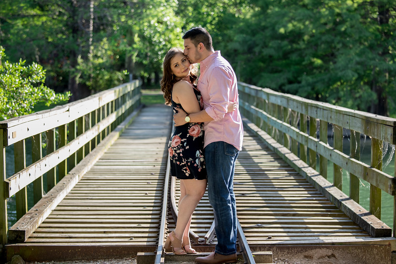 Houston Engagement Photography ~ Crystal and Justin-1153.jpg