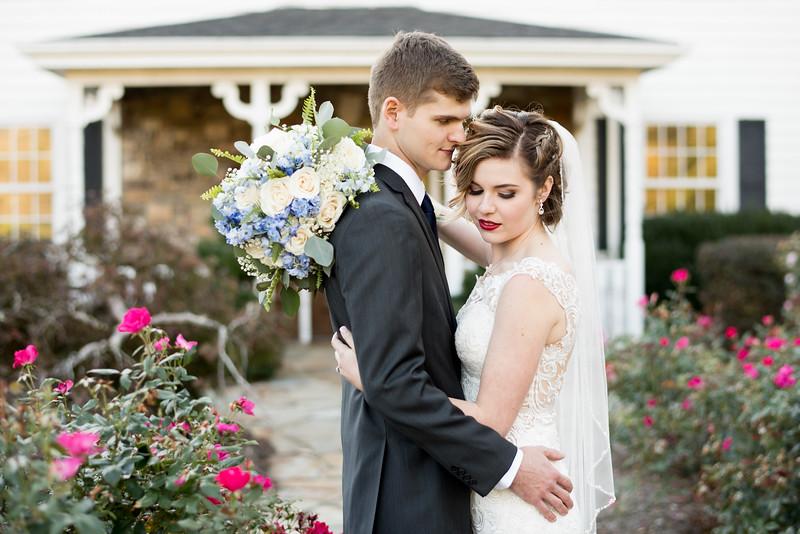rose-garden-wedding.jpg
