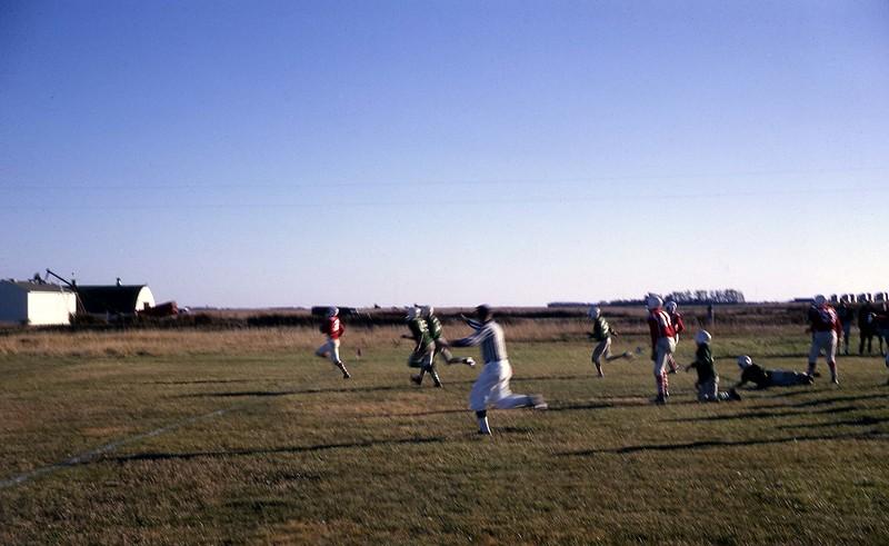 ARS069.  Arthur football  – 1964.jpg
