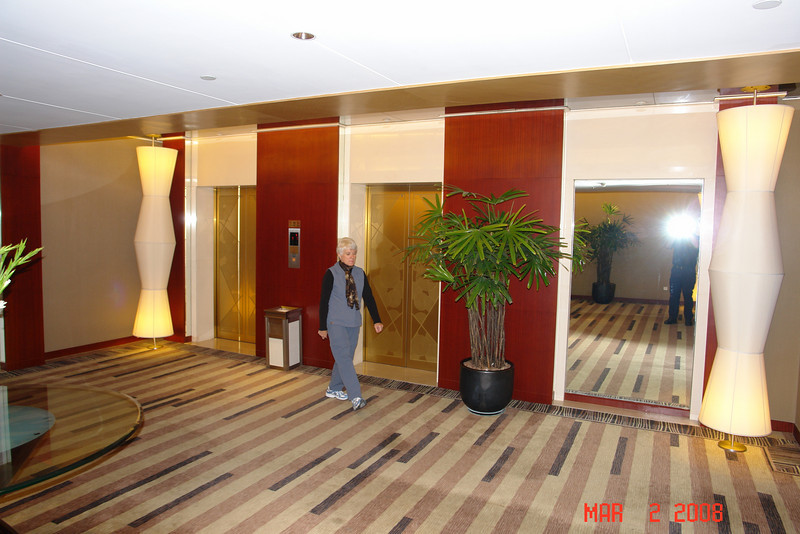 xSofitel Hotel -  Xian 007.jpg