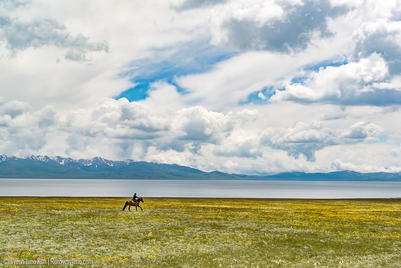 Song Kol Horse Trek-6106417.jpg