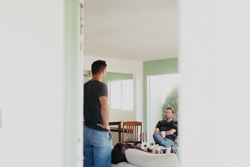 Matt&Ashley-1007.jpg