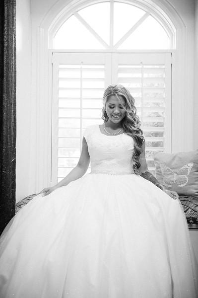 Vanessa Farmer wedding day-100.jpg