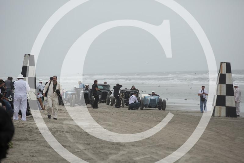 race of gentlemen-0498.jpg