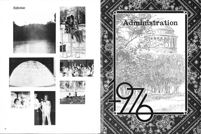 1976 ybook__Page_08.jpg