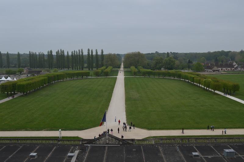 France2015 - Chambord & Chenonceau (57).JPG