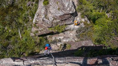 Malaita Point Nov 2011