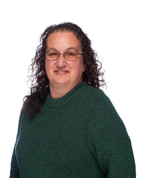 Donna Debroske_web-1.jpg
