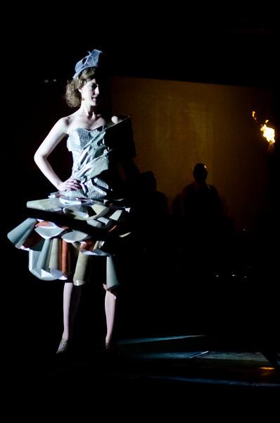 StudioAsap-Couture 2011-190.JPG