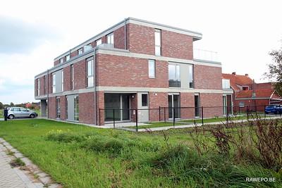 20141010 Voorstelling Woonproject Kerkakkers De Noorderkempen