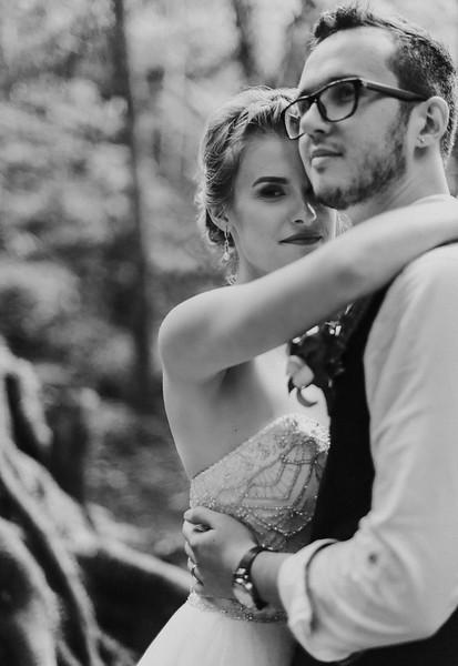 Justin&Laura_wedding (130).jpg