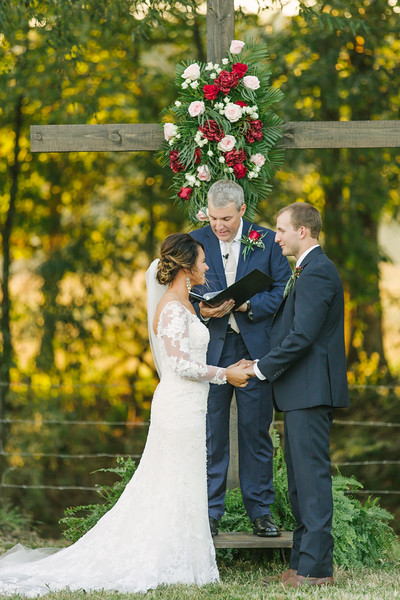 530_Aaron+Haden_Wedding.jpg