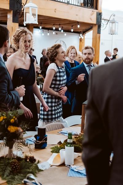 Cox Wedding-457.jpg
