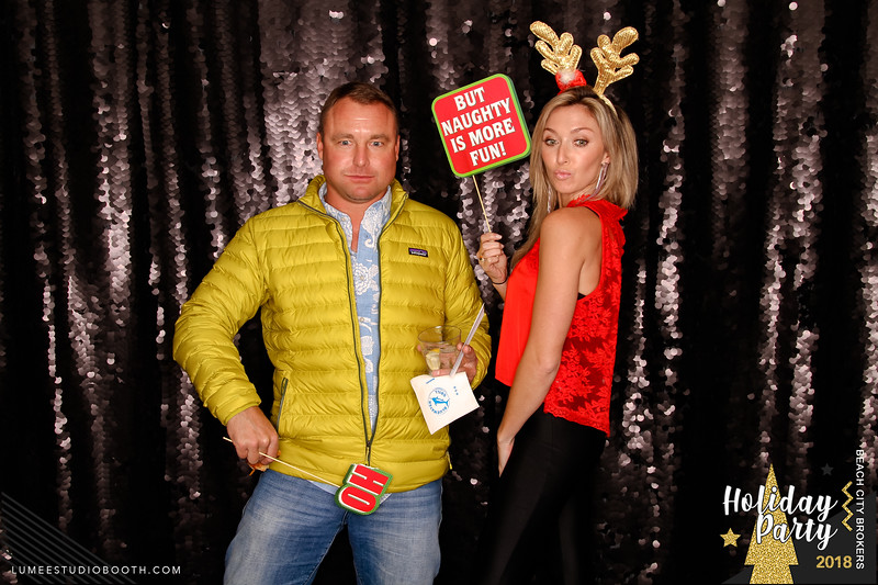 Beach City Brokers - Holiday Party 2018-168.jpg