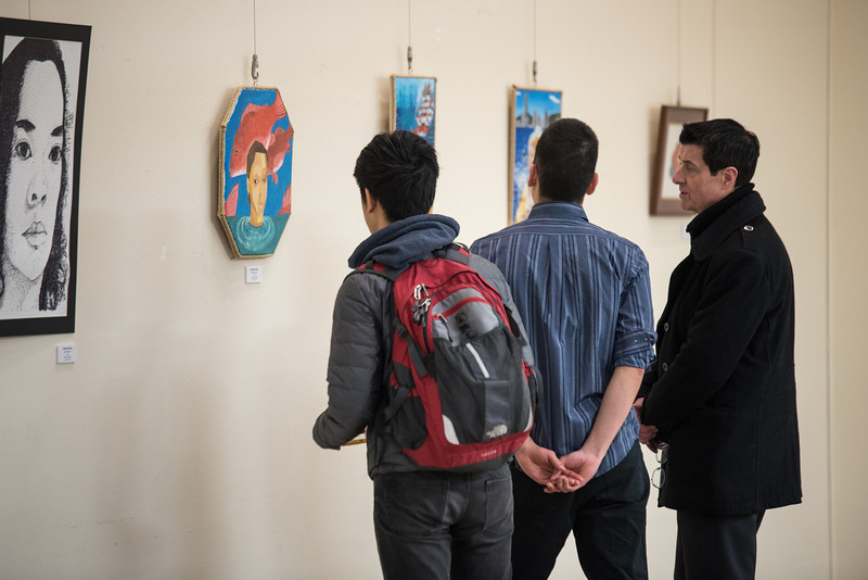 IBDP_Art_exhibition-0719.jpg