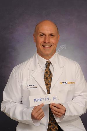 32288 Dr. P.S. Martin July 2016