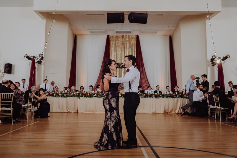 2018-10-06_ROEDER_DimitriAnthe_Wedding_CARD1_0409.jpg