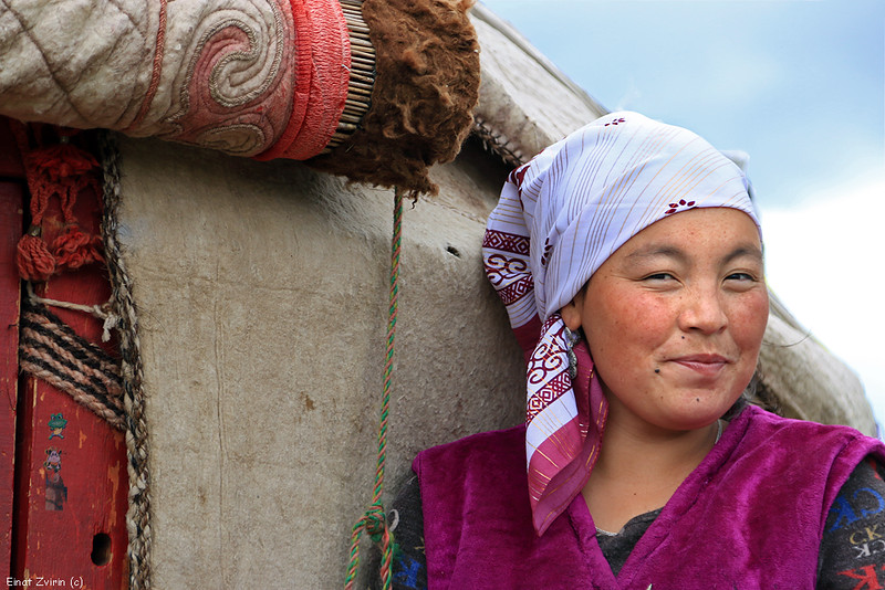 2016-07-21_2372 Woman at Yurt.jpg