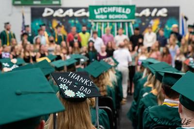 2021-05-22_LHS_Graduation
