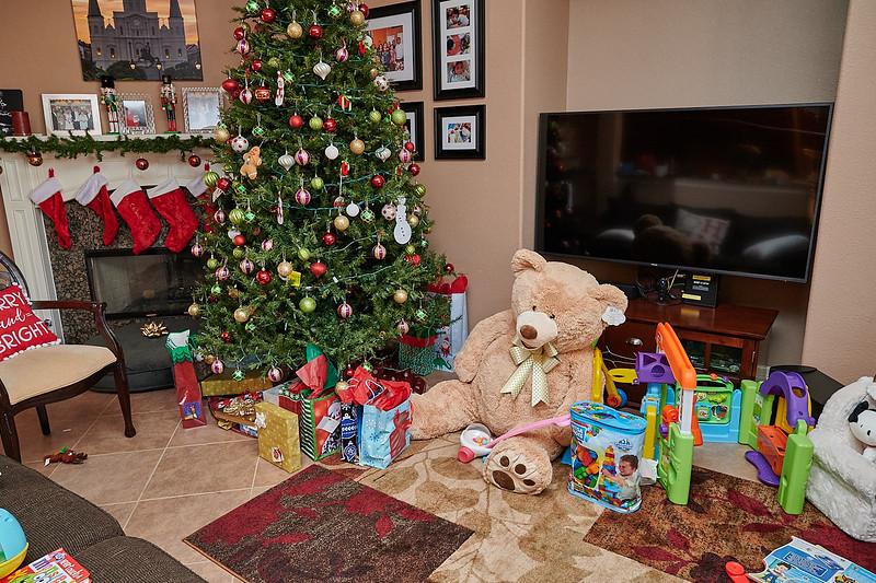 Christmas-Day-2019-0006.jpg