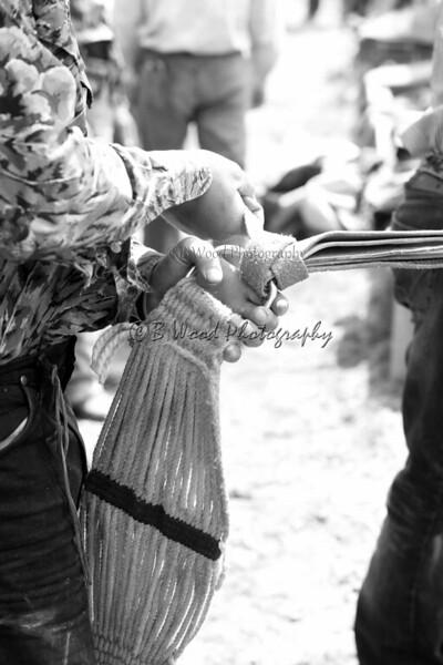 Cowboys & Gear