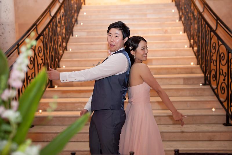 Bell Tower Wedding ~ Joanne and Ryan-1799.jpg