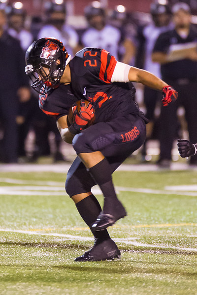 20141121 Palmview v Weslaco East Playoff Football 027.jpg