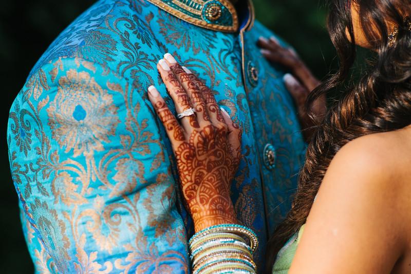 Le Cape Weddings_Isha + Purvik-251.jpg