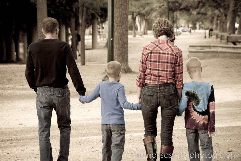 Purtzer Family-005.jpg