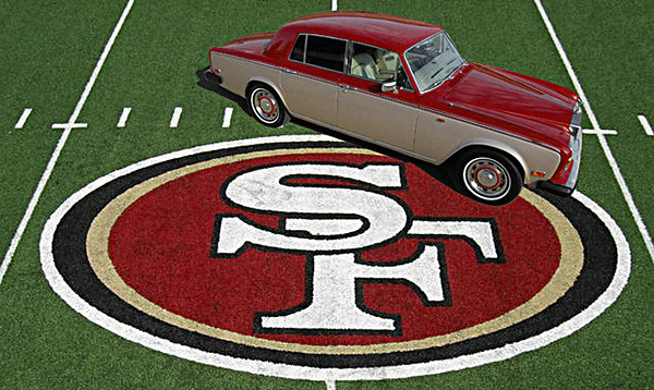 49ers on field lead1.jpg