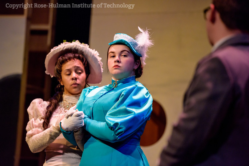 RHIT_The_Importance_of_Being_Earnest_2018-17254.jpg