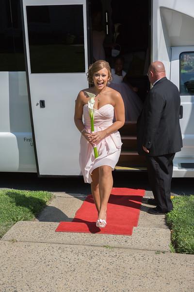 242_church_ReadyToGoPRODUCTIONS.com_New York_New Jersey_Wedding_Photographer_J+P (283).jpg