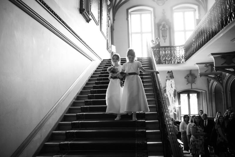 Emma & Nick Wedding-0514-208.jpg