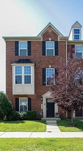 5431 Doubleday Lane, Waldorf, MD