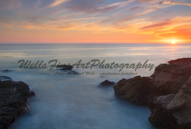387A3668 Leo Carrillo sunset best.jpg