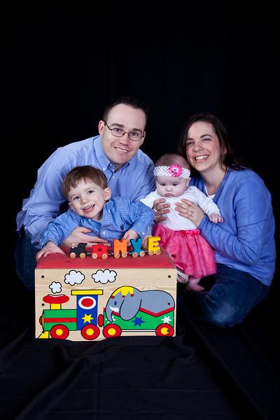 Tom-Aimee Family-101.jpg