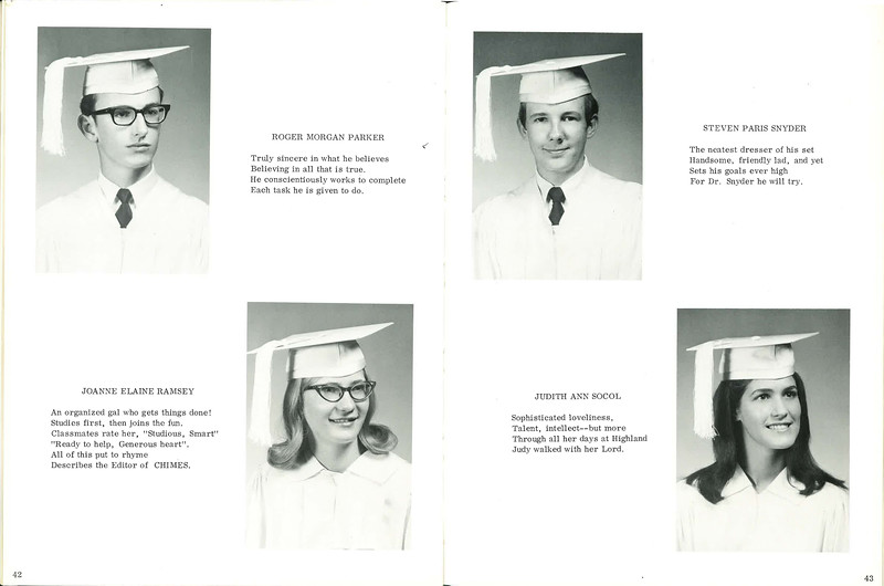 1968 ybook__Page_23.jpg