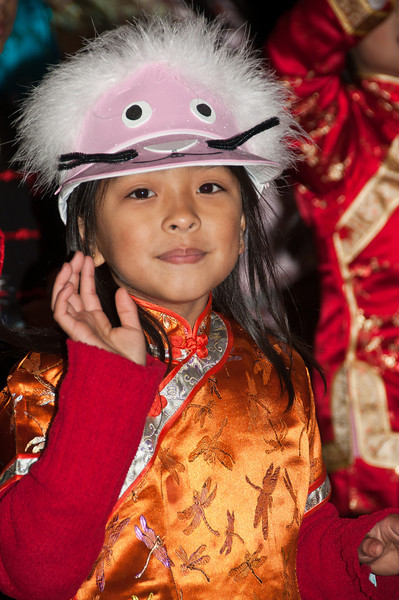 chinese-new-year-parade-24.jpg