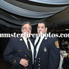 Syosset Fd dinner 2 229