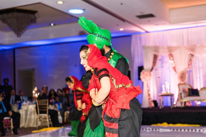 Ontario Wedding-72.jpg