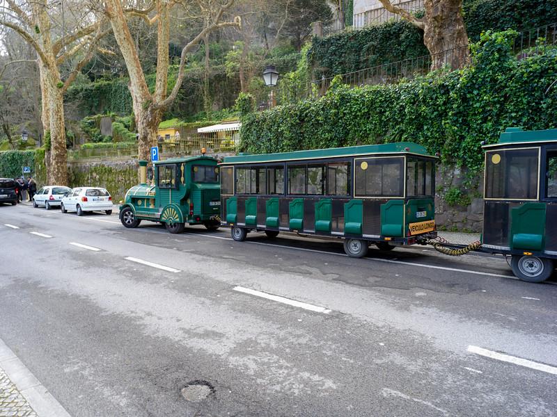 Portugal Spain Mar 18-3085.jpg
