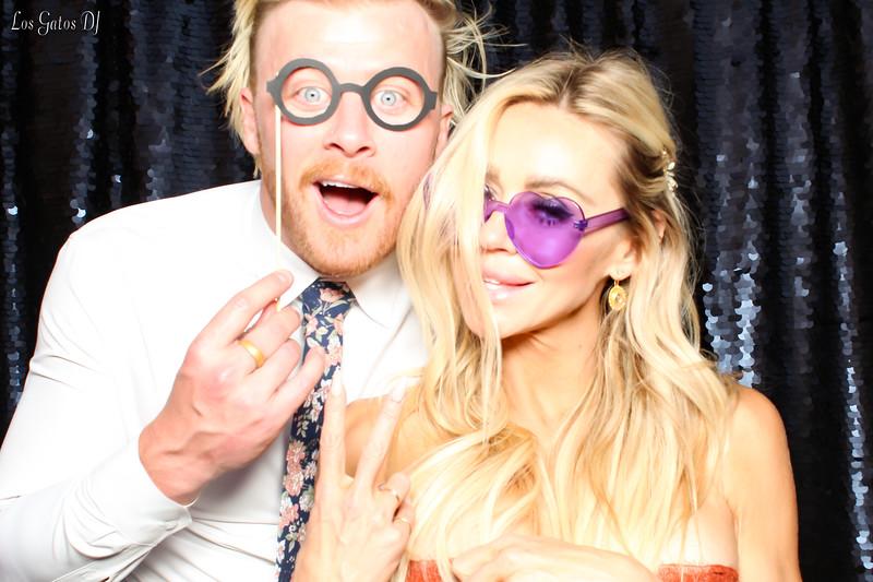 LOS GATOS DJ & PHOTO BOOTH - Jessica & Chase - Wedding Photos - Individual Photos  (109 of 324).jpg