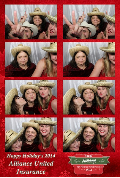 PhxPhotoBooths_Prints_042.jpg