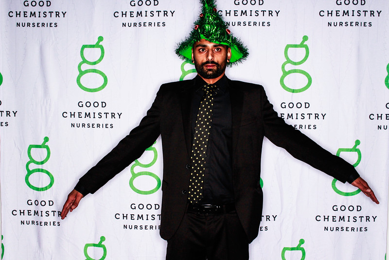 Good Chemistry Holiday Party 2019-Denver Photo Booth Rental-SocialLightPhoto.com-313.jpg