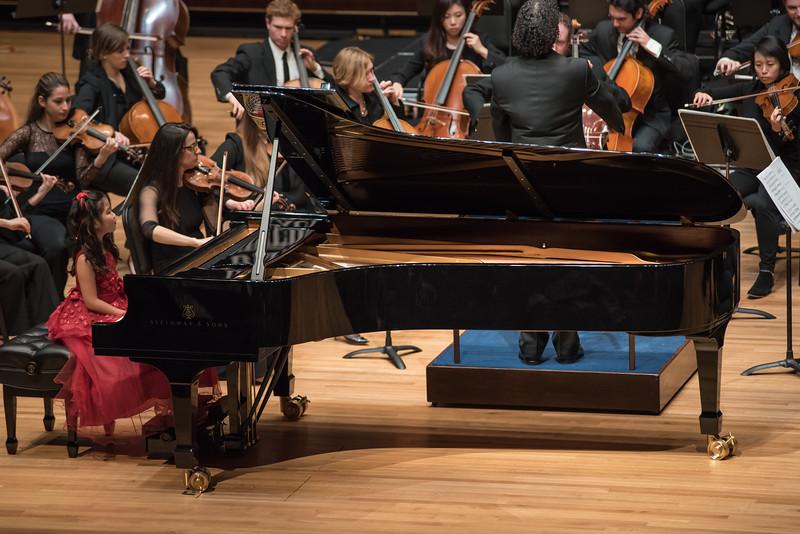 190217 DePaul Concerto Festival (Photo by Johnny Nevin) -6041.jpg